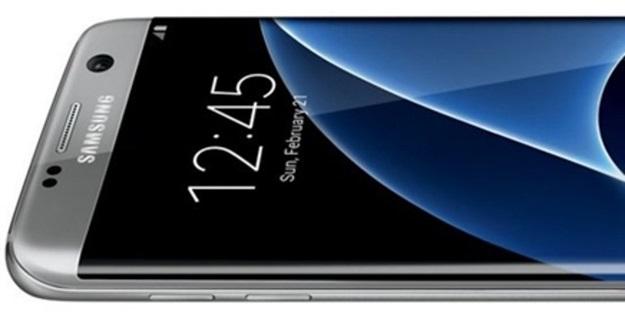Galaxy S7'nin o özelliği kesinleşti