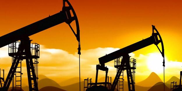 Gana'da yeni petrol rezervi bulundu