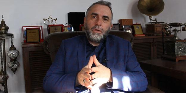 """Gazeteci Arseven 'Atatürk' tartışmalarına dikkat çekti! """"Ölmüşleri övmek, ölmüşlere sövmek'"""