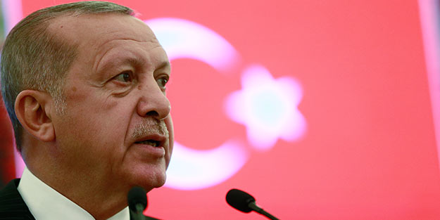 Gazeteci Arseven'den Cumhurbaşkanı Erdoğan'a dost ikazı: Kraldan fazla kralcılara dikkat