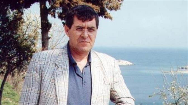 Gazeteci cinayetinde 9 tutuklama