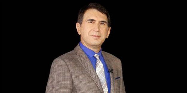 Gazeteci-Yazar Fuat Uğur'dan Bülent Arınç açıklaması