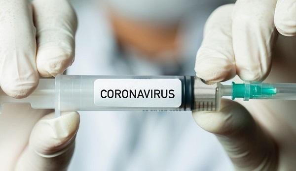 Gazeteciler ne zaman korona aşısı olacak? Gazetecilere aşı yapılacak mı?