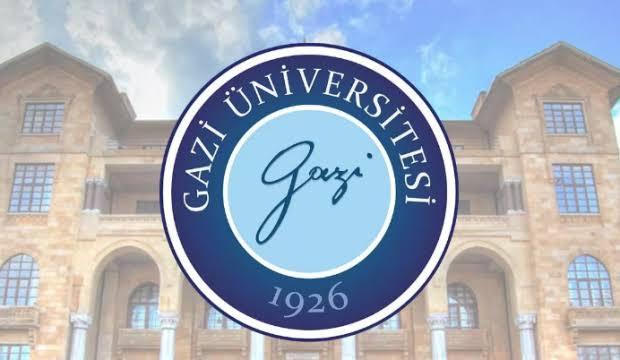 Gazi Üniversitesi 77 personel alımının başvurusu nereden yapılıyor?