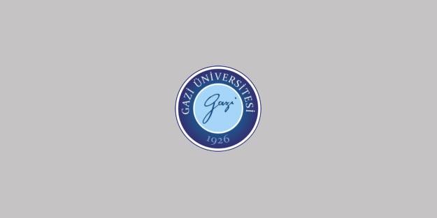 Gazi Üniversitesi akademik personel alım başvurusu