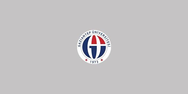 Gaziantep Üniversitesi Besyo özel yetenek sınav sonuçları
