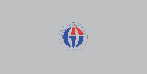 Gaziantep Üniversitesi öğretim ve araştırma görevlisi alımı 2019 başvuru