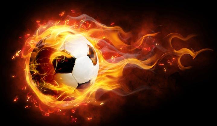 Gaziantepspor Süper Lig'e veda etti!