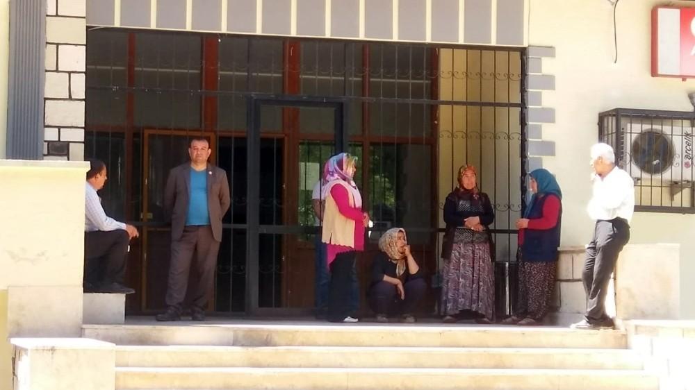 Gaziantep'te çocuk sürücü dehşeti