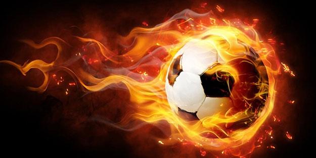 Gaziantep'te Gençlerbirliği maçı hazırlıkları