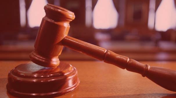 Gaziosmanpaşa'da 'Dur' ihtarında bulunan polisi şehit eden hakim karşısında