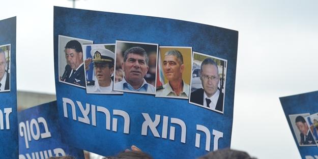 Siyonist katliamın 10. Yılı