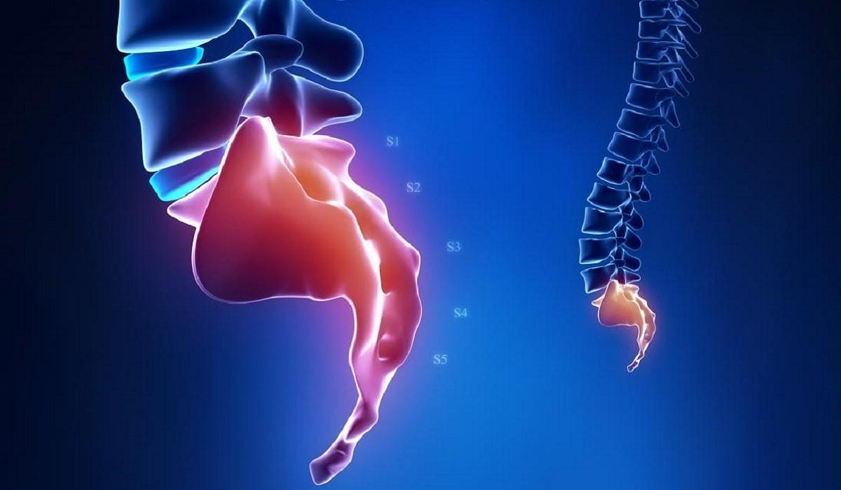 Gebelikte kuyruk sokumu ağrısı neden olur?