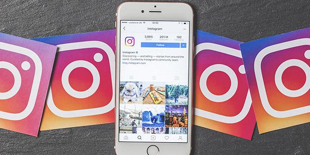 Geleceği nasıl olacak? Instagram'da büyük değişiklik