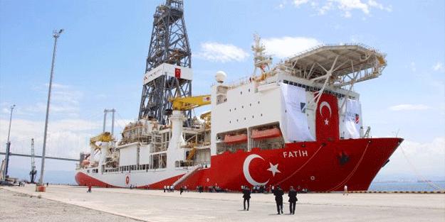 Gelecek ay başlayacak! Kirli pazarlığa Türkiye tokadı