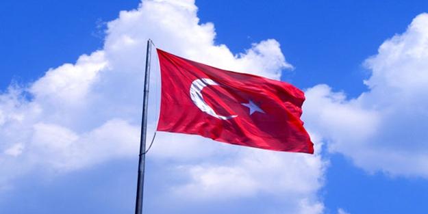 Gelişmiş ülkeleri geride bıraktık: Türkiye ikinci sırada