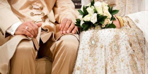 Genç evlilik mağdurlarının dramı yürek parçalıyor! Bu sese kulak verin!