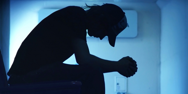 ABD'deki gençler arasında panik atak, 'virüs' gibi yayılıyor