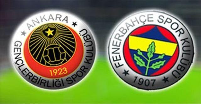 Ankara'da 117. randevu