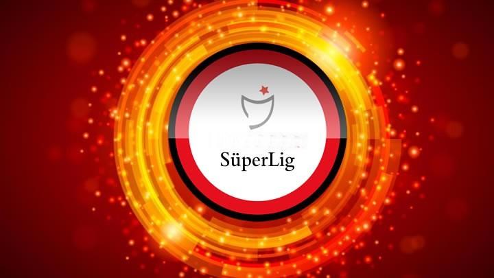 Gençlerbirliği Medipol Başakşehir maç sonucu- Süper Lig 3.hafta maçları
