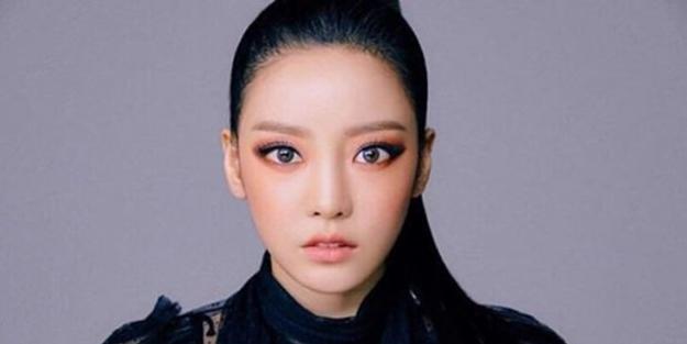 Gençlerin örnek aldığı K-Pop'ta şoke eden gelişme! Şarkıcı evinde ölü bulundu!