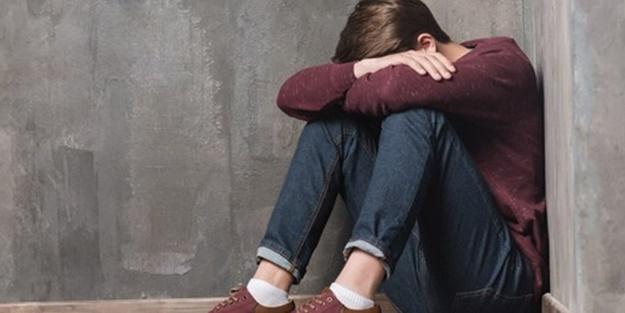 Gençlerin yeni belası haline geldi! Uyuşturucu pandemisi sessiz ve derinden geliyor