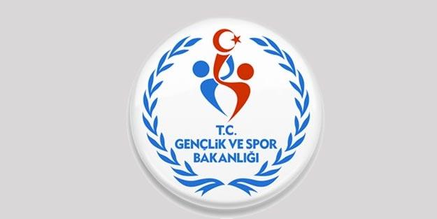 Gençlik ve Spor Bakanlığı atamaları Resmi Gazete atama kararları