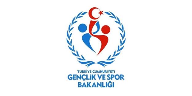 Gsb Personel Alımı: Gençlik Ve Spor Bakanlığı Personel Alımı Başvuru şartları