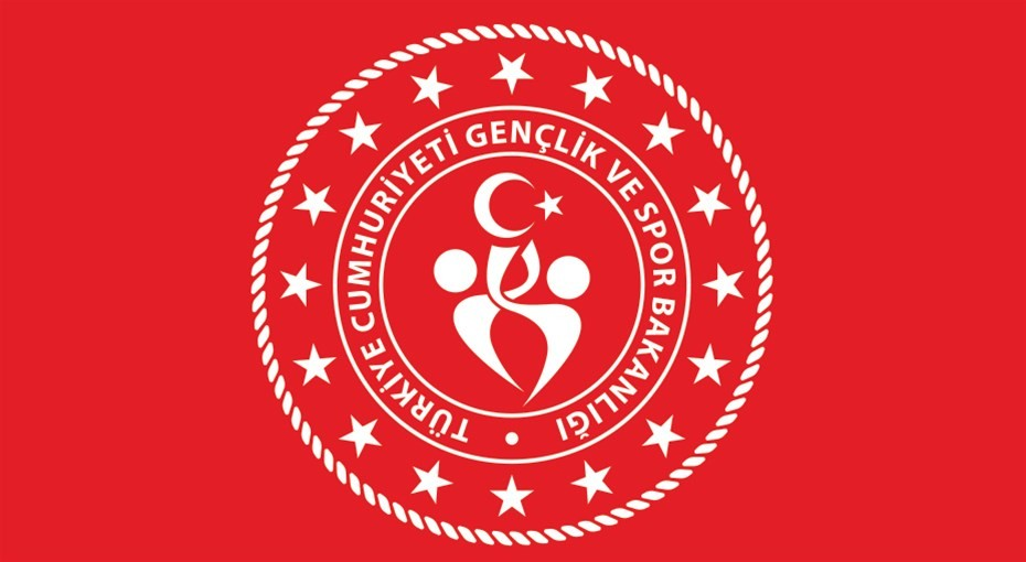 Gençlik ve Spor Bakanlığı personel alımı iş başvurusu