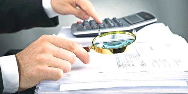 Genel Sağlık Sigortası borcu 2020 nasıl sorgulanır?