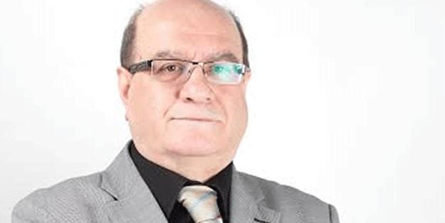 Genel Yayın Yönetmenimiz Kadir Demirel Hakk'a yürüdü