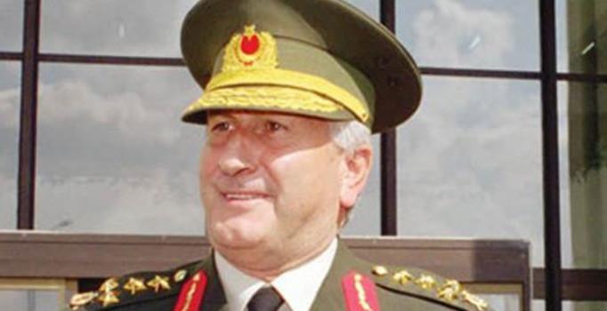 Genelkurmay 2'inci Başkanı emekli Orgeneral Çevik Bir'den 28 Şubat savunması