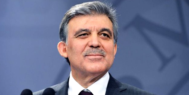 Geniş mutabakat arayan Abdullah Gül, yüzde 2,4'te kaldı! Yerli otomobil tavrı tepki topladı