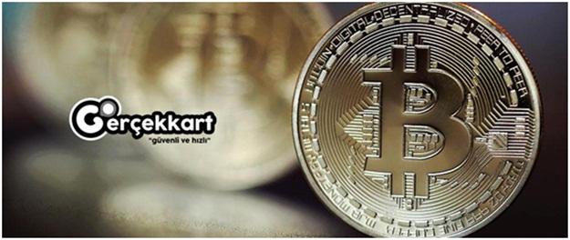 Gercekkart.com Paykasa online satış sitesi