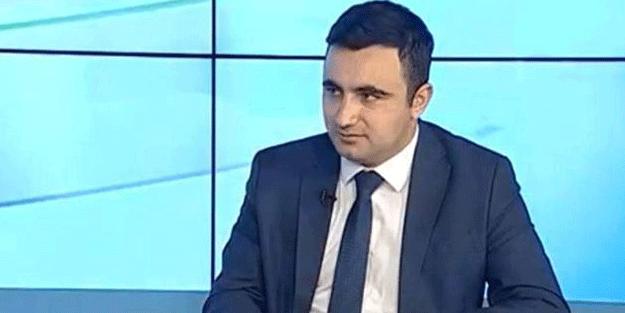 Gerilimin nedeni Ermenistan'ın saldırganlık politikası