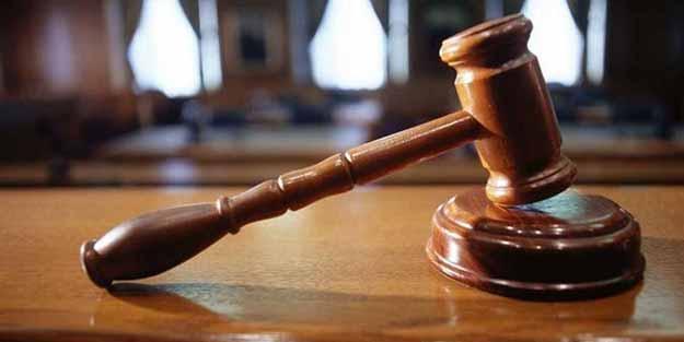 Gezi davası hakimleri için HSK'dan son dakika kararı!
