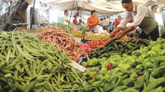 Gıda enflasyonuyla büyük mücadele