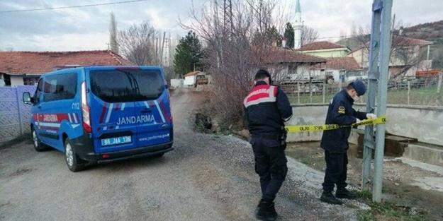 Giriş-çıkışlar kapatıldı! 11 köy ve 2 mahalle karantinaya alındı