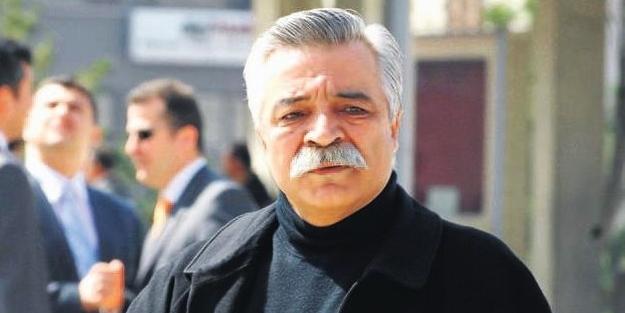 Gırtlak kanseri tedavisi gören Ozan Arif hayatını kaybetti