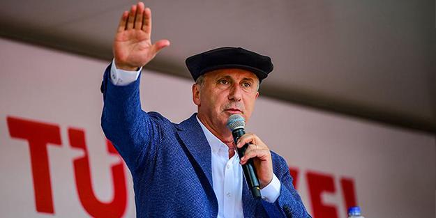 """""""Gitsin HDP'ye eşbaşkan olsun. Hiç yabancılık çekmez"""""""