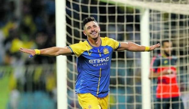 Giuliano'dan Fenerbahçe itirafı! 'Ayrıldım çünkü...'