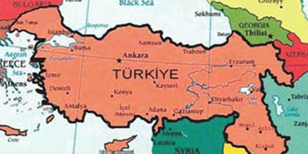Gizli raporun ayrıntıları ortaya çıkıyor: Bir an geldi Ankara, Musul'u tahliyeye karar verdi