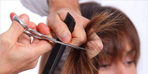 Gliserin nedir? Gliserin saç uzatır mı? Gliserinin saça faydası nedir? Gliserin saça nasıl uygulanır?