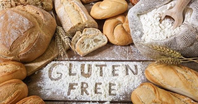 Glutensiz ekmek nasıl yapılır? Glutensiz ekmek tarifi yumuşak