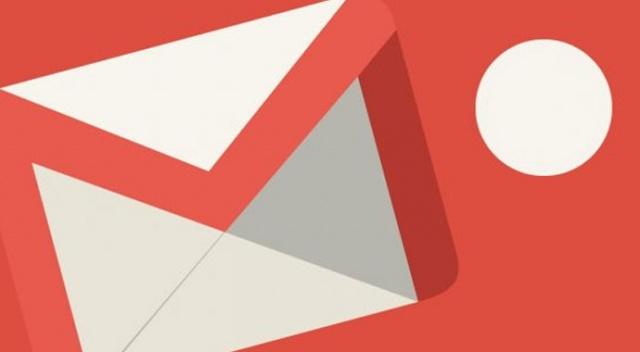 Gmail hesabı olanlar aman dikkat!