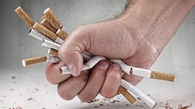 Göğüs Hastalıkları Uzmanı Dr. Boysan: Sigarayla eroinin farkı yok
