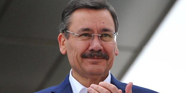 Gökçek Ankaralılara sordu: