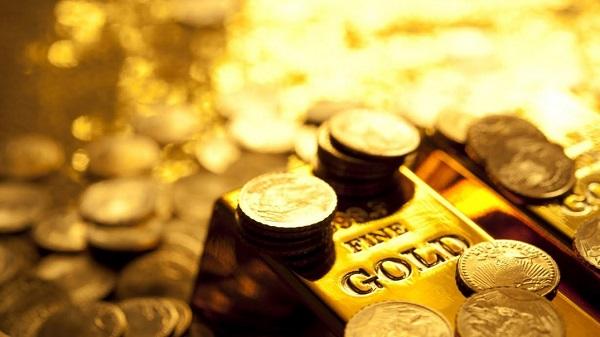 Gold trading (Altın ticareti)