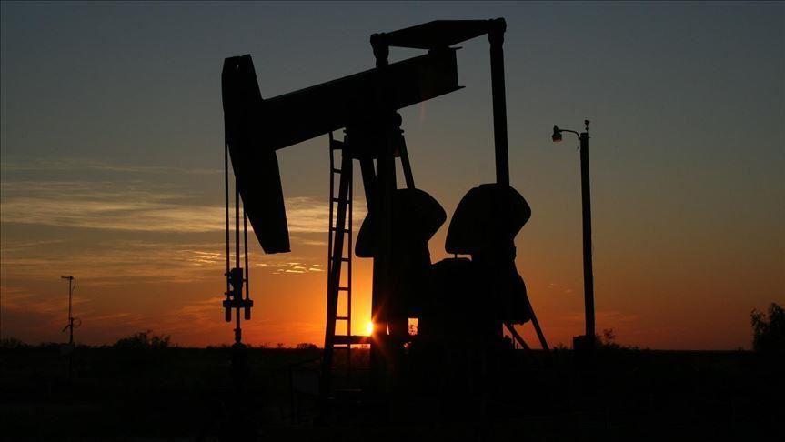 Goldman Sachs: Petrol talebinde toparlanma 2022'de