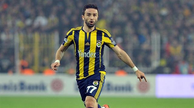 Gönül'den Beşiktaş açıklaması